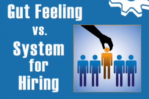 Gut-Feeling-not-a-Reliable-Applicant-Screening-Systems